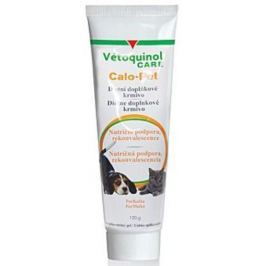 Vétoquinol CALO-pet gel - 120g