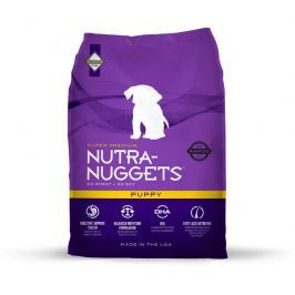 NUTRA NUGGETS Puppy - 15 kg
