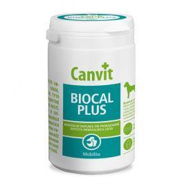 CANVIT dog BIOCAL plus - 230g