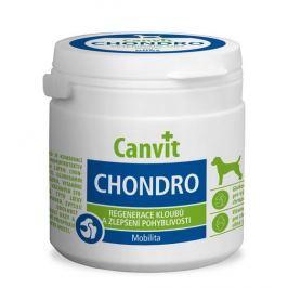 CANVIT dog CHONDRO - 100g