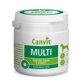 CANVIT dog MULTI - 100g
