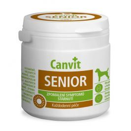 CANVIT dog SENIOR - 100g