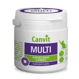 CANVIT cat MULTI - 100g