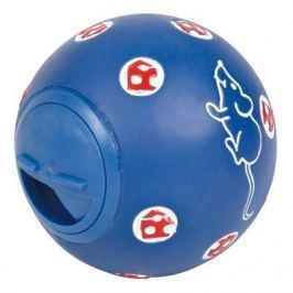 Hračka míč na pamlsky Snack Ball 7cm pro kočky