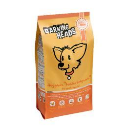 Barking Heads TINY PAWS tender loving - 1,5kg