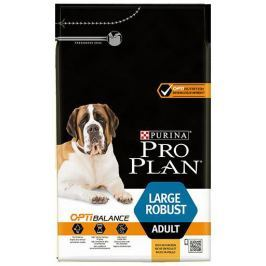 Purina Pro Plan Dog Adult Large Robust - 3kg