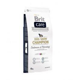 Brit Care dog Show Champion - 1kg