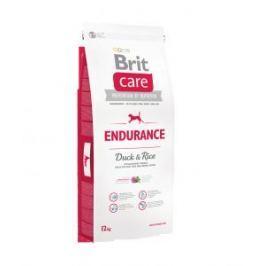 Brit Care dog Endurance - 1kg