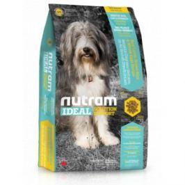 NUTRAM dog I20 - IDEAL SENSITIVE - 2,72kg