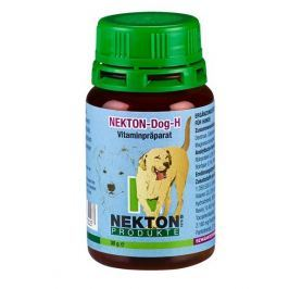 NEKTON pes H - 30g