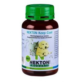 NEKTON pes KEEP COOL - 250g
