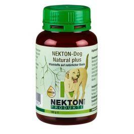 NEKTON pes NATURAL PLUS - 250g