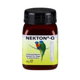 NEKTON pták Q - 600g