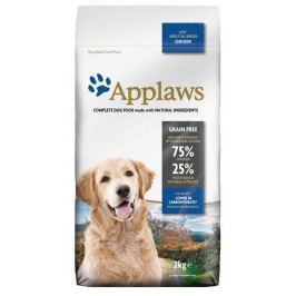 APPLAWS dog ADULT LIGHT - 7,5kg