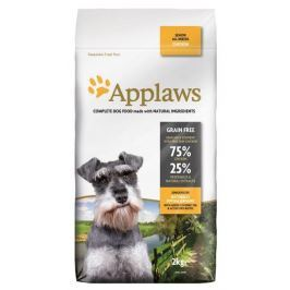 APPLAWS dog SENIOR - 7,5kg