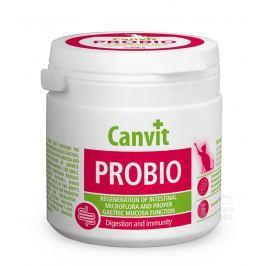 CANVIT cat PROBIO - 100g