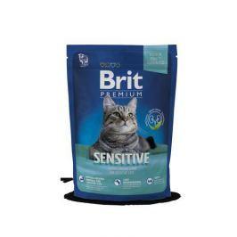 BRIT cat SENSITIVE - 800g