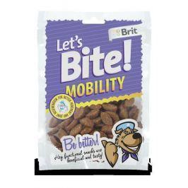 BRIT let's dog MOBILITY - 150g