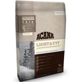 ACANA HERITAGE LIGHT - 11,4kg