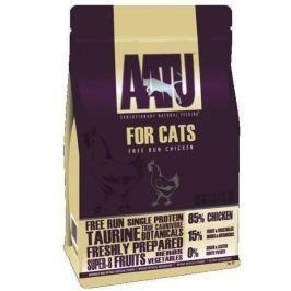AATU cat 85/15 CHICKEN - 1kg