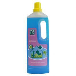 MENFORSAN HYGIENICKÝ čistič podlahy - 5l
