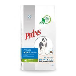 PRINS ProCare grain free ADULT pro energy - 3kg