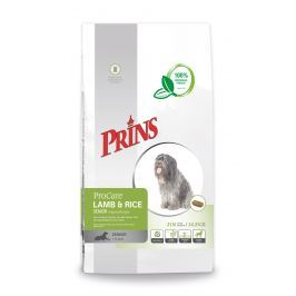 PRINS ProCare SENIOR LAMB/rice - 3kg