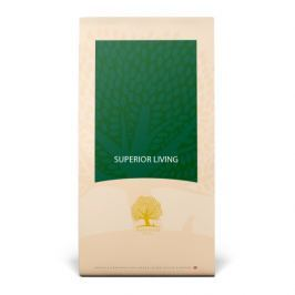ESSENTIAL small SUPERIOR living - 3kg