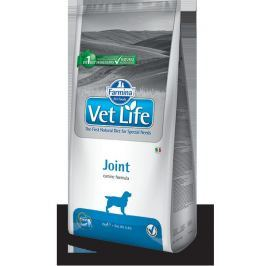 VET LIFE dog JOINT natural - 2kg