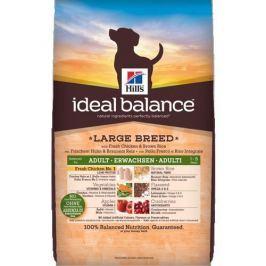 Hills IDEAL balance ADULT LARGE - 12kg