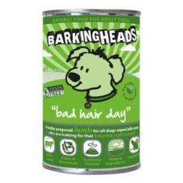 Barking Heads konz. BAD HAIR day - 400g