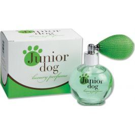 MENFORSAN parfém pro ŠTĚŇATA - 50ml