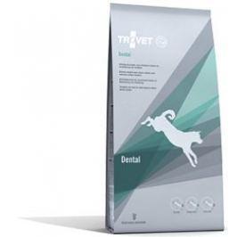 Trovet dog (dieta) Dental - 10kg