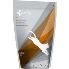 Trovet cat MXF - adult - 500g