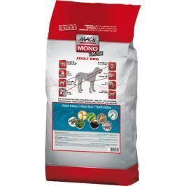 MACs dog MONO grain free FORELLE/kartoffeln - 12kg