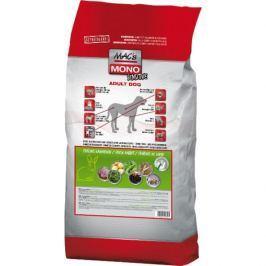 MACs dog MONO grain free KANINCHEN/kartoffeln - 12kg