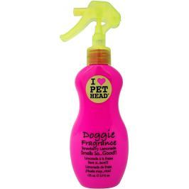 PET head parfém DOGGIE FRAGRANCE - 175ml