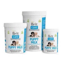 BRIT CARE dog PUPPY MILK - 250g