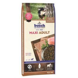 Bosch ADULT MAXI - 15kg
