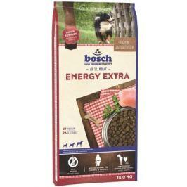 Bosch ENERGY extra - 15kg