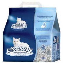 Kočkolit CATSAN - 10l/4,9kg