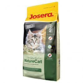 JOSERA cat NATURE - 2kg