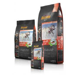 BELCANDO dog ADULT POWER - 1kg