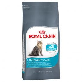 RC cat URINARY care - 10kg