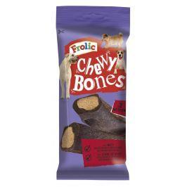 FROLIC Chewy Bones - 170g
