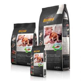 BELCANDO dog LAMB/RICE - 1kg