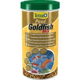 TetraPond GOLDFISH MIX - 1l