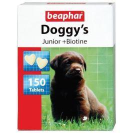 Beaphar pochoutka doggys pro štěňata 150tbl