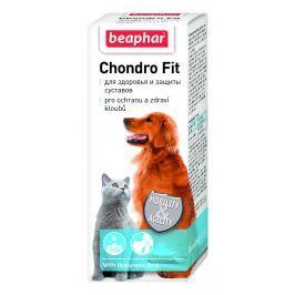 Beaphar CHONDRO FIT Glukosamin Chondroitin 35ml
