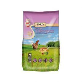 MACs cat dry KITTEN - 1,5kg